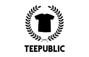 tee public